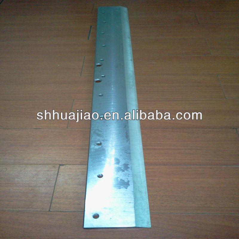 Guillotine_Knives_for_Paper_Cutting_Machine.jpg