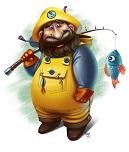 рыбалка зимния в северодвинске