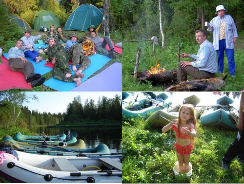 http://sanatatur.ru/forum/images/fisher/103fbvdfbgnbg.jpg