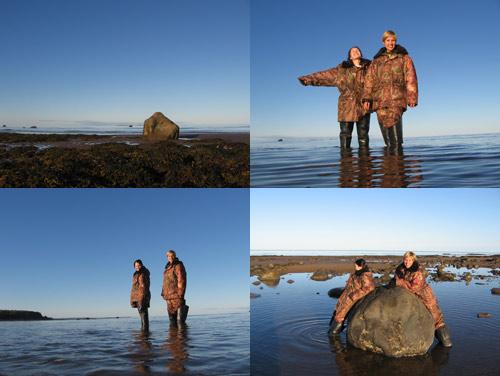 http://sanatatur.ru/forum/images/fisher/133fbvdfbgnbg.jpg