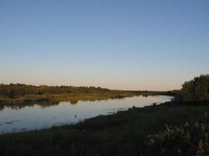 http://sanatatur.ru/forum/images/fisher/366fbvdfbgnbg.jpg