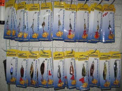 рыболовные интернет магазины архангельск