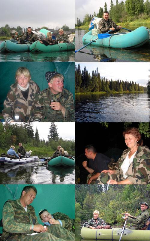 http://sanatatur.ru/forum/images/fisher500/548fbvdfbgnbg.jpg