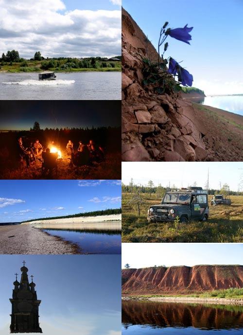 http://sanatatur.ru/forum/images/fisher500/597fbvdfbgnbg.jpg