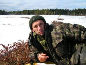 http://sanatatur.ru/forum/images/fisher500/627fbvdfbgnbg.jpg