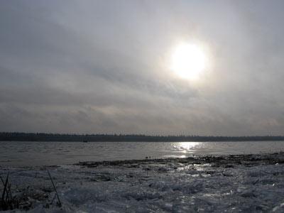 http://sanatatur.ru/forum/images/fisher500/886fbvdfbgnbg.jpg