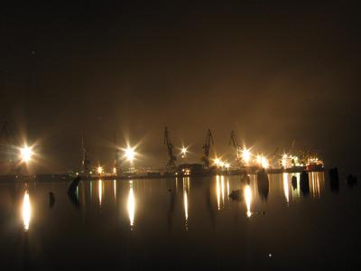 http://sanatatur.ru/forum/images/fisher500/949fbvdfbgnbg.jpg