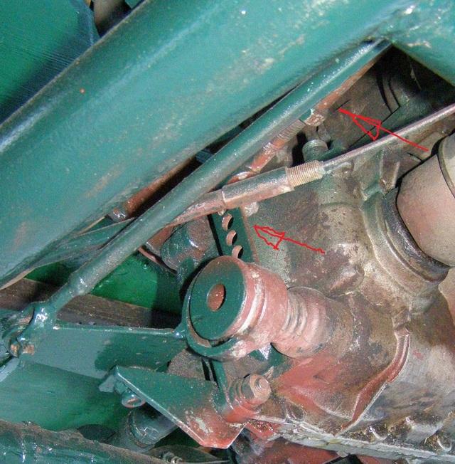 Ремонт ока ваз 1113 своими руками двигатель