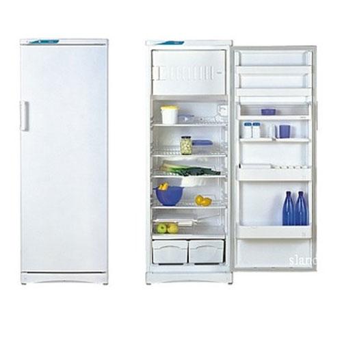 Холодильник Stinol 205 Инструкция - фото 10