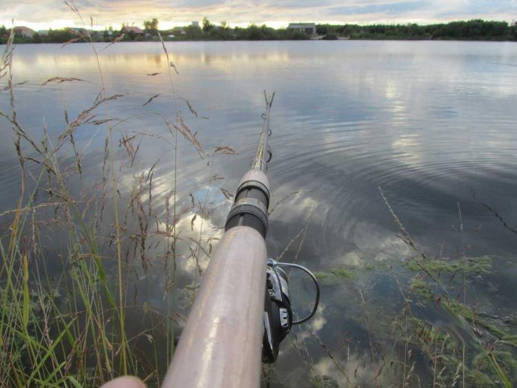 аква сайт рыбалка