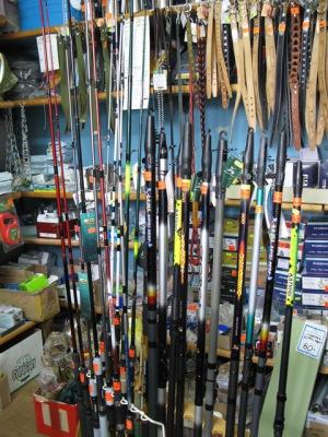 рыболовный сайт в минске