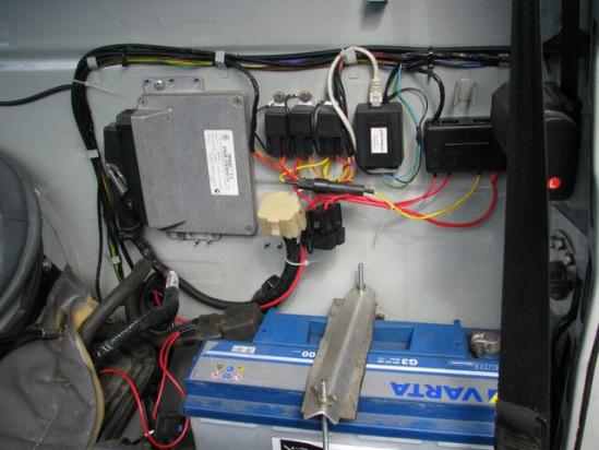 Так же компрессор Беркут R20 с