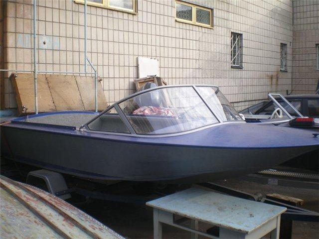 стекла на лодки в хабаровске