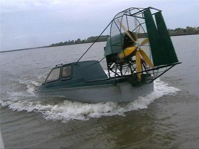 воздушные винты для лодок пвх