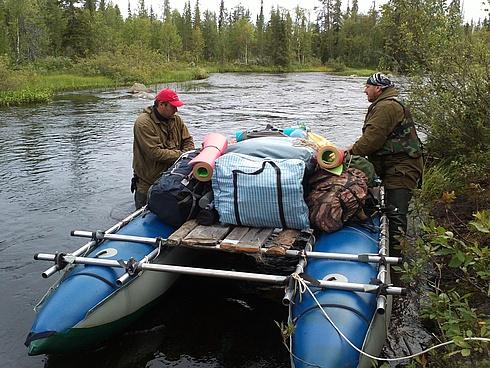 картинки для рыбалки и отдыха