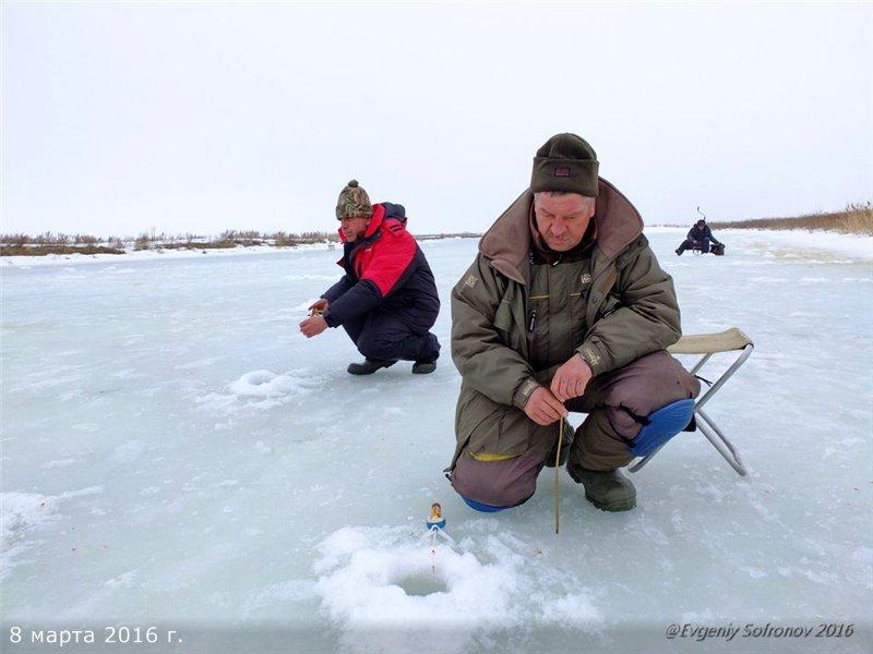 общество рыболовов в ульяновске