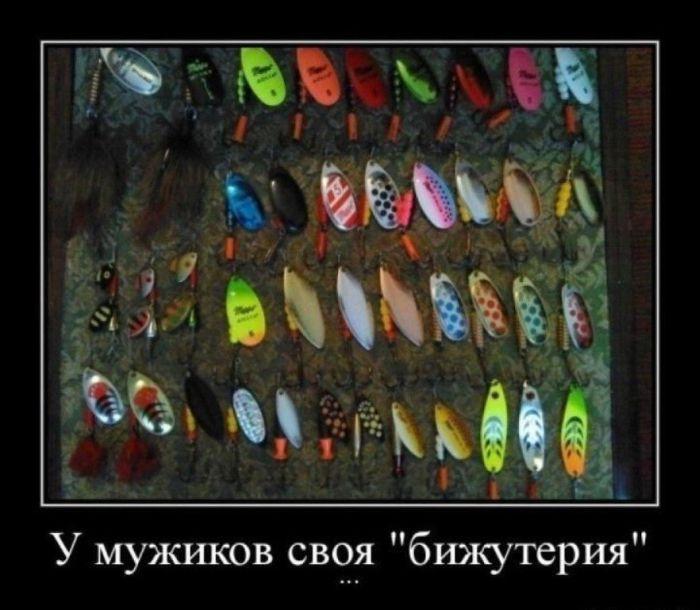 Котоматрицы для любителей котов  Приколы Фото приколы